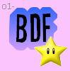 o1-Best-Divas-Fic