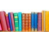 « La lecture, une porte ouverte sur un monde enchanté. » François Mauriac