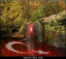Photo de turk57000