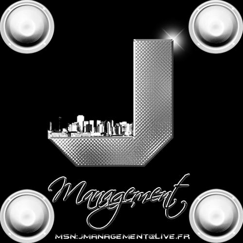 JManagement