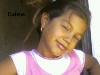dalena la cousine