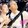 Titanic-Loove