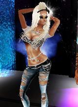 IMVU (Crystal958)
