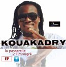 Photo de kouakadry