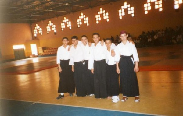 Blog de aikidoalger PHOTO KADER 7