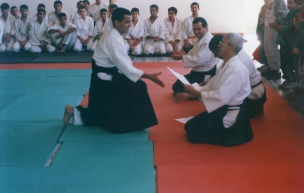 Blog de aikidoalger PHOTO KADER 3