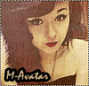 M-Avatar