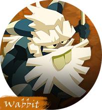 Aide pour le jeu du Grand Pa Wabbit