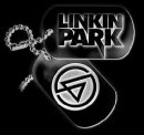 Photo de linkin-park--officiel