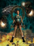 Photo de tomb-raider88