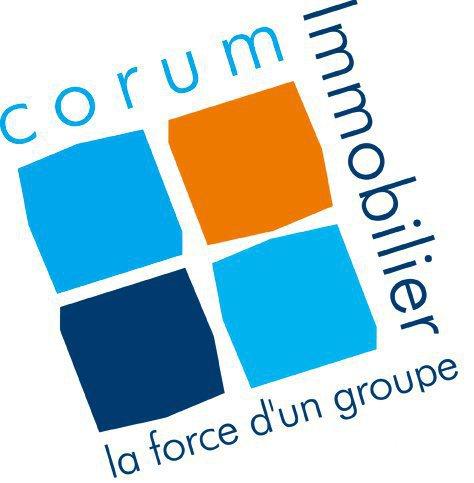 Blog de Corum-Immobilier