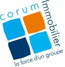 Photo de Corum-Immobilier