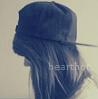 HEARThot