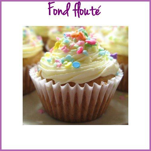 ♥Fond flouté♥