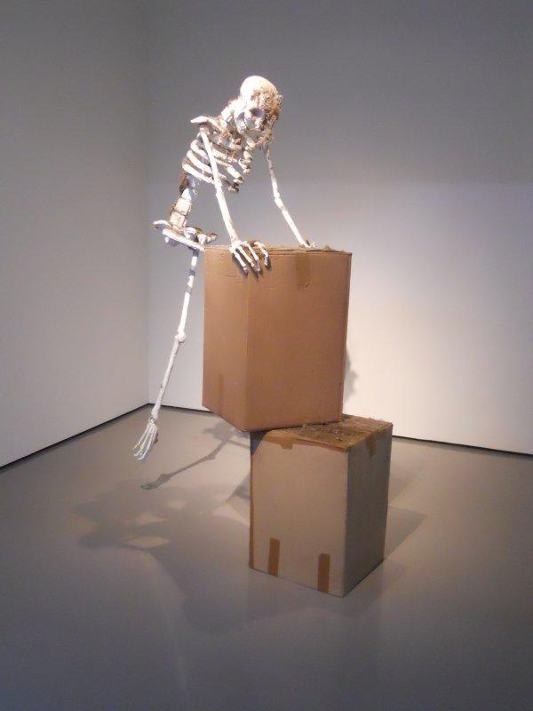 MUSÉES - MUSEA - MUSEUMS - MUSEEN.
