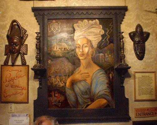 Wunderkammer - Cabinet de Curiosités - Cabinet of curiosities - Rariteitenkabinet.