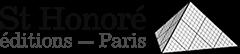 SOUTENIR ET INVITENT SOS FRANCE DION RENE CHARLE CELINE DION PIERRE LAURANCE LMARCHAL BRAYAN JOUBERT TOUS ECT SEJOURS AMICAUXINTERNOTS SKIROK TOUS JE VOUS AIME RESPECT ESTIME COMME DES FRERES DE COEUR POUR SOUTENIR FUTURES ARTISTES BI GYS abdl gays diapers soutenir artistes intermitants muco rene charle celine DION ARTISTES INTERMITANTS PATINEURS TIMEO PATINAGES COMEDIES MUSICALES MALADIES DE CRON INCONTINANTS FUTURES TROUPES FRANCE USA ANGLETERRES SUISSES BELGIQUES LIBAN ISRAEL ECT S ADRESSESS COSTE HUBERT 1 ALLEE DE CALVI 21OOO DIJON FRANCE ETERROS SOUMIS TRANS EN COUCHES DIT NORMEAU VALIDES INTERMITANTS MUSICIENS CHANTEURS ACTEURS HUMORISTES COMEDIENS COMMEDIENNES DANS LE METROS CHANTEURS CHANTEUSES VALIDES HANDICAPES EES MEME EN FAUTEUIL COUCHES SOUHAITE MONTER DES PIECES DES FILMS DES COMEDIES MUSUCALES ADULTE Hubert coste SKIROK VOUS  JE VOUS AUTORISENT DE PRENDRENT SES FOTOS CHEZ MOI EN COUCHES DE FAIRENT DES COPIERS COLLERS DE PRENDRENT MA PHOTO POUR VOUS AIDERS FINANCIEREMENTsouhaite creer une communaute abdl gays diapers bi gays eterros soumis trans muco epiltiques incontinants amoureux des couches sportifs artistes creer une associations une fondations coste hubert 1 ALLEE DE CALVI 21OOO DIJON FRANCEsoutenir deffence animal laboratoires soutenirent familles enfants enlev és skirok hubert21 DEFFENDRENT LES DROIENT DES ENFANTS ADULTES ADOS EN COUCHES CULOTTES PAR CONFORTS PLAISIRS NESSITEES AU CHOMAGES CHERCHANT DU TRAVAILrecher internots skirok nounou pour adultes nounous adultes qui aiment fairent les bebes changer les couches adultes skirok hubert 21 POUR SOUTENIRENT LES GRANDES MARQUES DE BISOUX VETEMENTS DE STARS SOUTENIRENT STARS SPORTIFS DEVENANT MALADES SOUTENIRENT INTERNOTS MEDECINS HERBORISTES QUI DECOUVRENT DANS LES ILES TROPICALES DE NOUVELLES FLEURS RACINES POUR EN FAIRENT DES MEDICAMENTS SOUTENIR CRECHES VILLAGES VACANCES BB ADULTES CULOTTE CAOCHOUX CROIX ROUGE POUR TOUS ET MIKA ET BI GAYS ETERROS MUCOEPILETIQUES SOUMIS EN COUHEss SOUTENIRENT 
