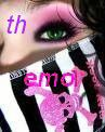 Photo de emo-tokiohotel21