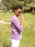 Photo de med-mourad
