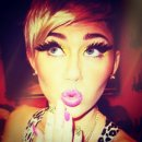 Pictures of Miley-Ray-Cyrus93