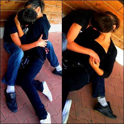 __. Mon amour , mon ange .