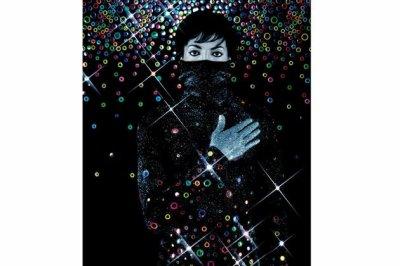Michael Jackson ( 1958 - 2009 )