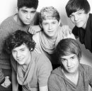 Photo de OneDirection-144