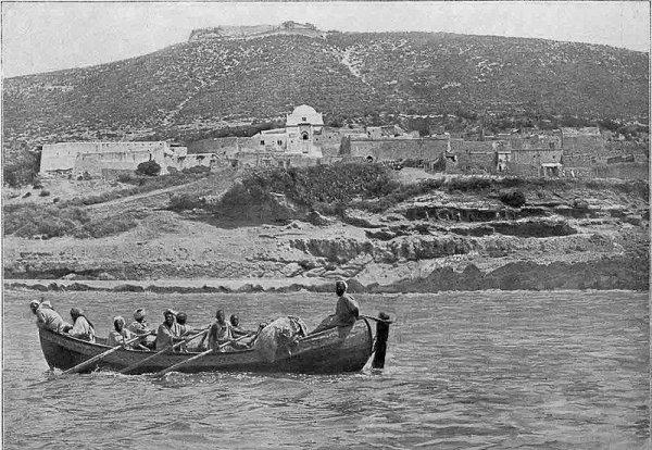 agadir 1956
