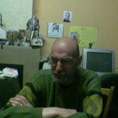 mon homme deceder en 2008