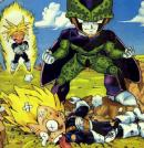 Photo de dbz-comique