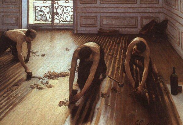 L'anamour - Jane Birkin