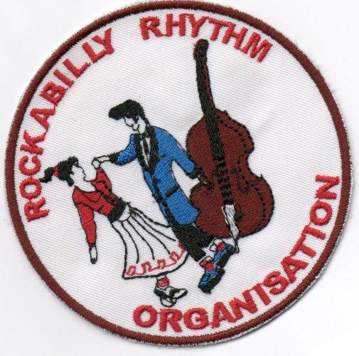 Blog de ROCKABILLYRHYTHM77
