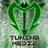 Tuning-Media