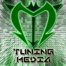 Photo de Tuning-Media
