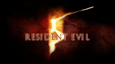 Test de Resident Evil 5