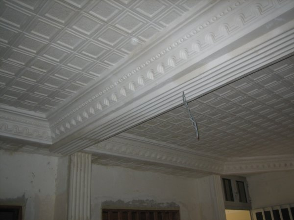 Blog de ndiay3t page 12 blog de ndiay3t for Modele de faux plafond en platre algerie
