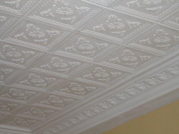 Faux plafonds blog de ndiay3t for Decoration faux plafond en algerie