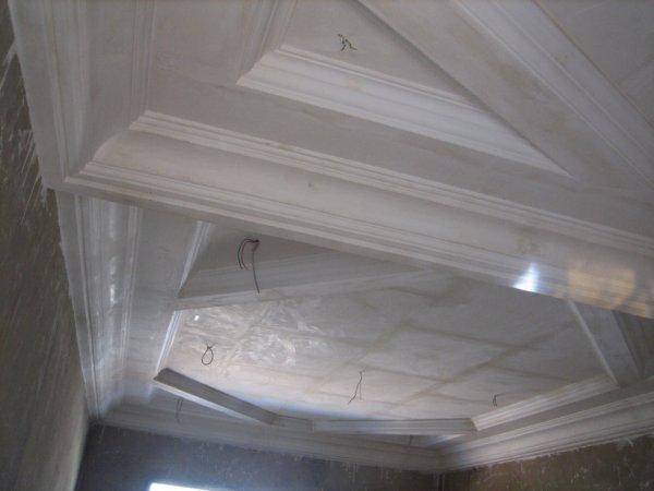 faux plafonds en d grad blog de ndiay3t. Black Bedroom Furniture Sets. Home Design Ideas