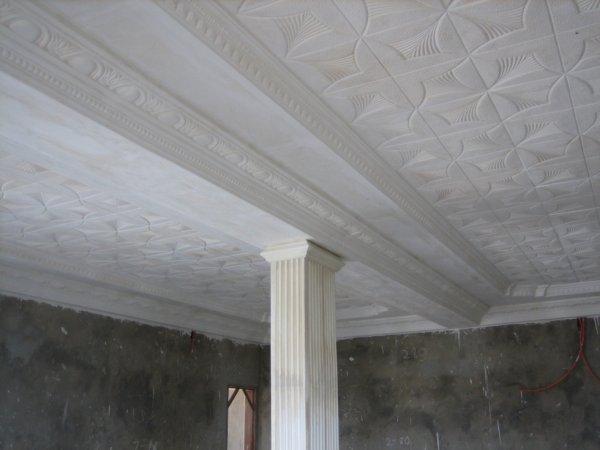 Blog de ndiay3t page 9 blog de ndiay3t - Faux plafond decoratif ...