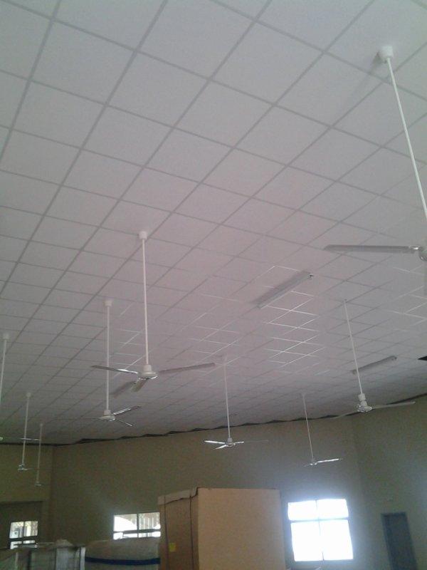 Faux Plafond Type Armstrong Blog De Ndiay3t