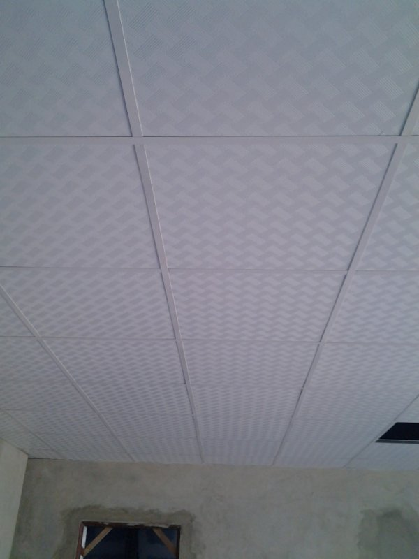 Faux plafond decoratif etanche avec chassis blog de ndiay3t - Faux plafond decoratif ...