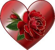 Que je t'aime!!!