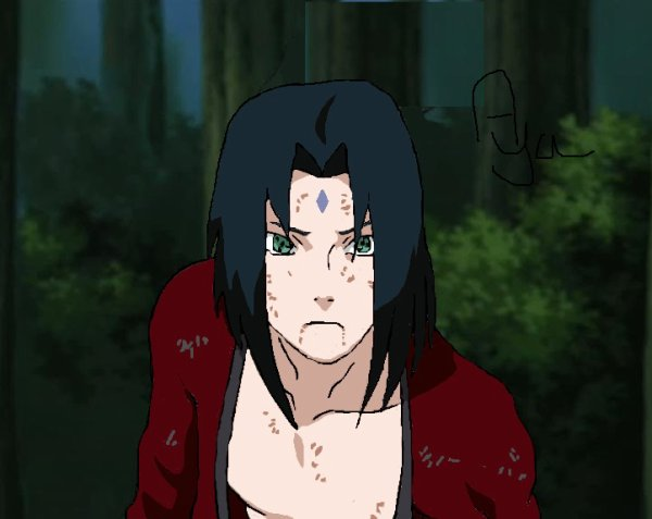 Sora Uchiwa