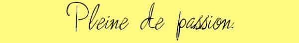 Symboles d'un amour parfait #Pi-M
