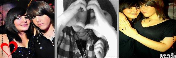 ☆ ` MY FƋVÖRiTҼ GiRL ♥`