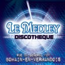 Photo de LE-MEDLEY-BOHAIN