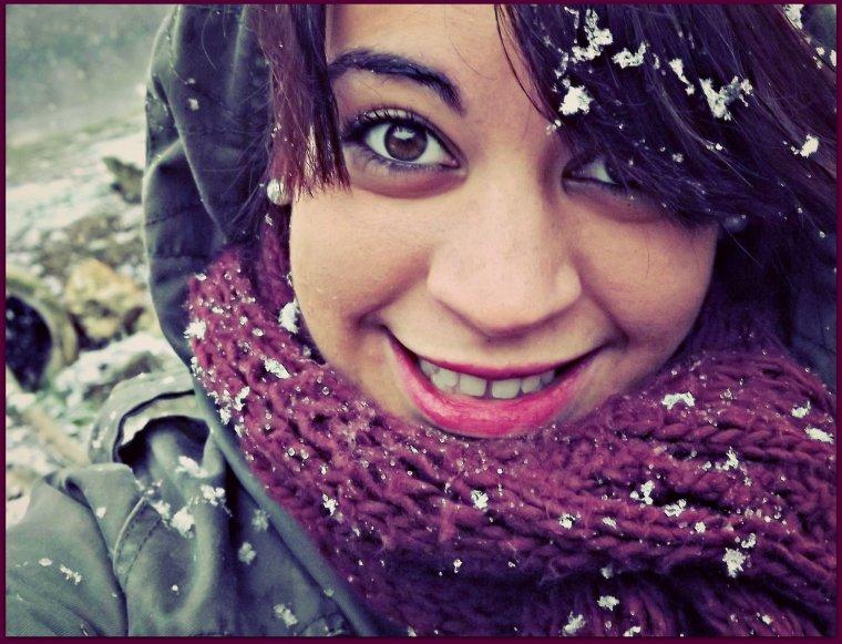 Ana-ys vous souhaite la Bienvenue !