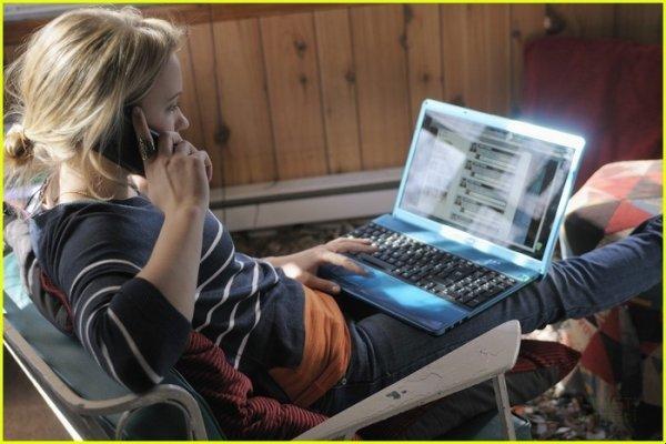 Cyberbully, un film pour vous faire réagir.