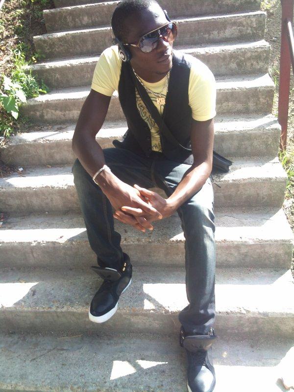 Thug Style