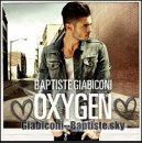 Photo de Giabiconi--Baptiste